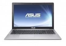 Notebooky  Asus X550CC-XO028H šedá BAZAR
