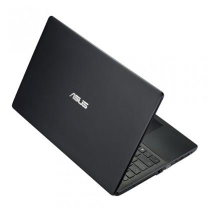 Notebooky  Asus X551CA-SX012D