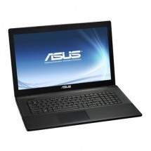 Notebooky  Asus X75VB-TY027H BAZAR