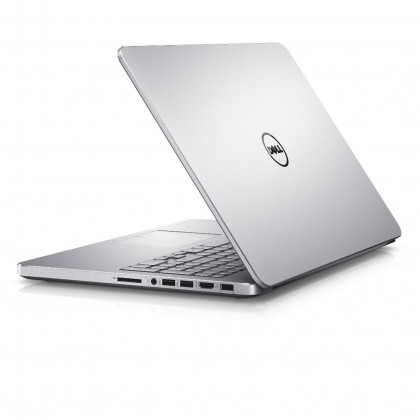Notebooky  Dell Inspiron 15 7537 Touch (N3-7537-N2-751S)