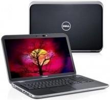 Notebooky  Dell Inspiron 17R 7720 Special Edition (N13-7720-C01) BAZAR