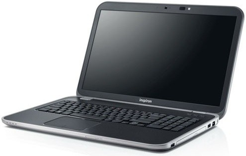 Notebooky  Dell Inspiron SE 7720 stříbrná (N-7720-N2-723S)