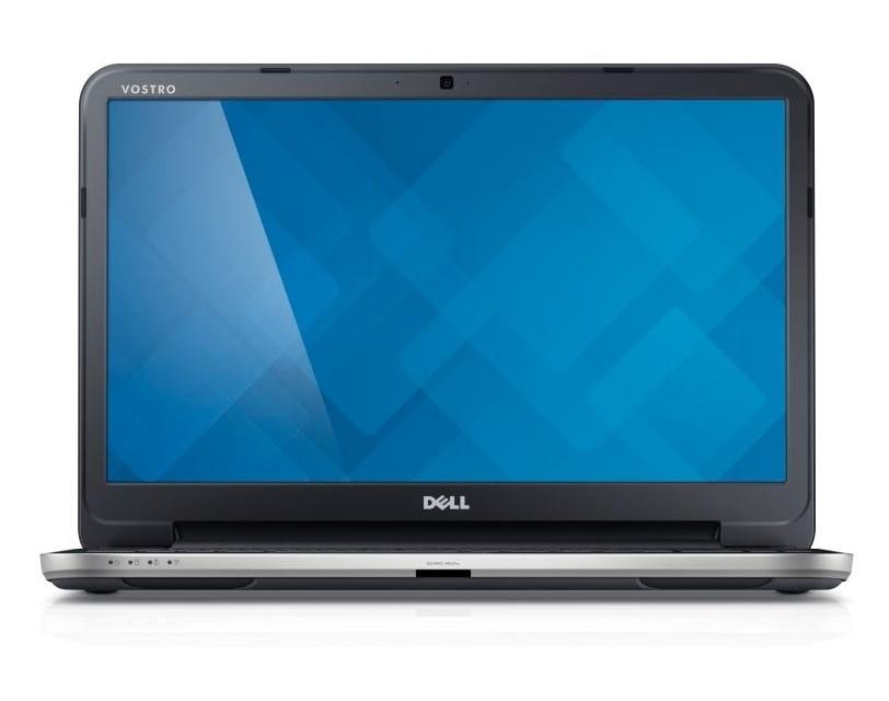 Notebooky  Dell N-2521-N3-005KW