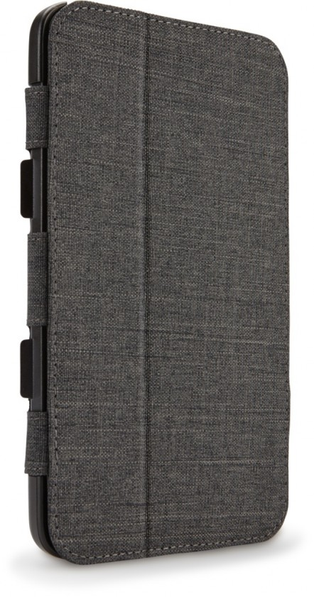 """Notebooky, herné konzoly, PC zľavnené Case Logic dosky SnapView na Galaxy Tab 3 7"""" čierne MIERNA VADA"""