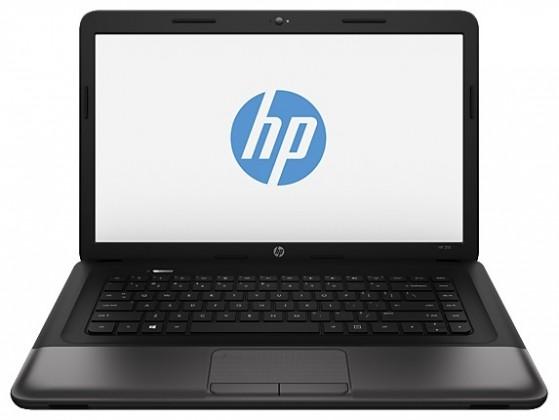 Notebooky  HP 255 (H6E06EA)