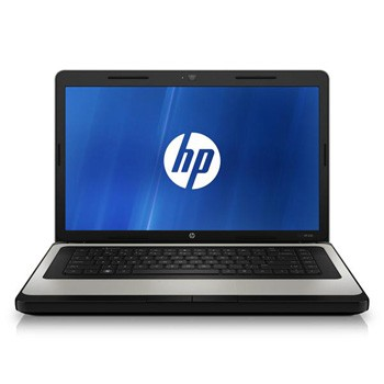 Notebooky  HP 635 (A1F86ES)