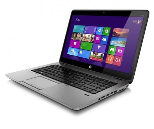 Notebooky  HP EliteBook 840 (H5G16EA)