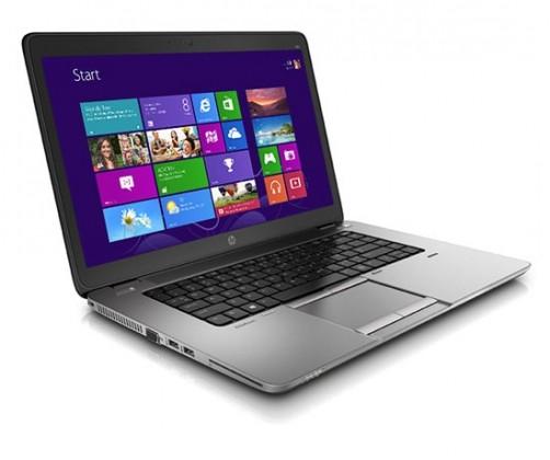 Notebooky  HP EliteBook 850 (H5G44EA)