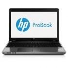 Notebooky  HP ProBook 4540s stříbrná (B7A58EA) BAZAR