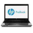 Notebooky  HP ProBook 4545s (C1N27EA#BCM) BAZAR
