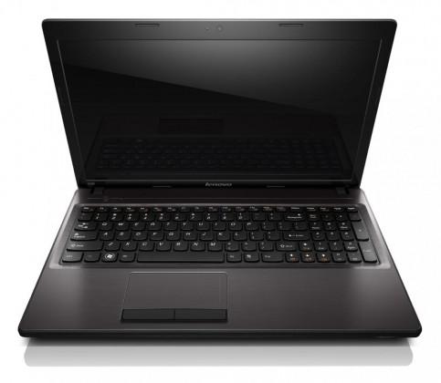 Notebooky  Lenovo IdeaPad G580 (59401536)