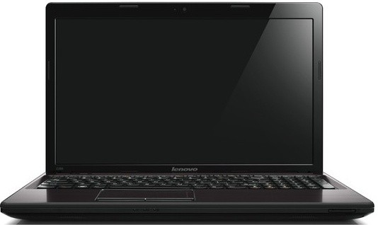 Notebooky  Lenovo IdeaPad G780