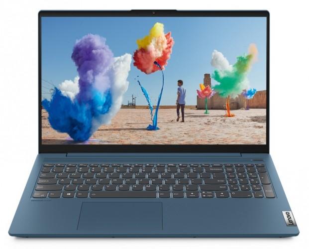 """Notebooky Lenovo IP 5 15,6"""" R5 8GB, SSD 512GB, 81YQ00FECK"""