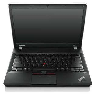 Notebooky  Lenovo ThinkPad Edge E330 modrá 3354-DTG (NZSDTMC)