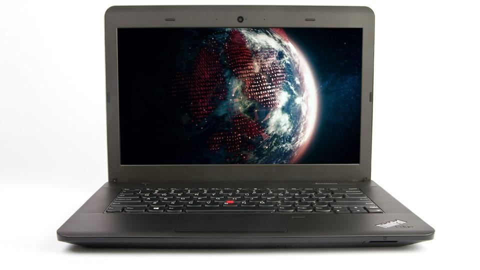 Notebooky  Lenovo ThinkPad Edge E431 6277-7TG černá(N4G7TMC)