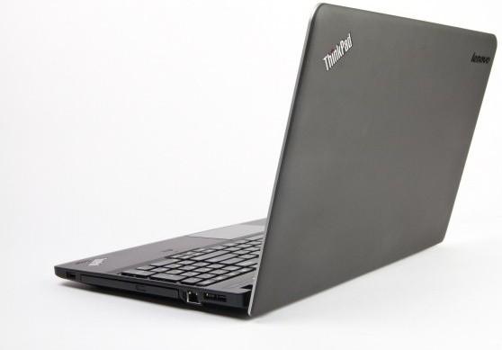 Notebooky  Lenovo ThinkPad Edge E531 6885-5DG černá (N4I5DMC)