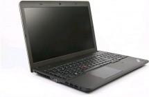Notebooky  Lenovo ThinkPad Edge E531 6885-6FG černá (N4I6FMC) BAZAR