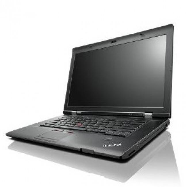 Notebooky  Lenovo ThinkPad L530 2481-4YG (N2S4YMC)