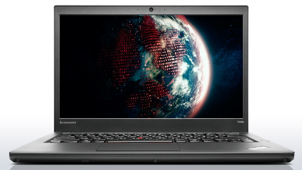 Notebooky  Lenovo ThinkPad T440s 20AQ0-00S (20AQ000SMC)
