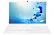 Notebooky Samsung 270E (NP270E5E-K02CZ) BAZÁR