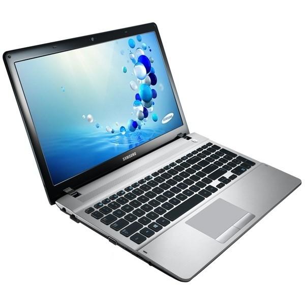 Notebooky Samsung ATIV Book 270E (NP270E5E-K03CZ)