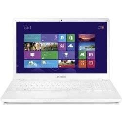 Notebooky Samsung ATIV Book 450R (NP450R5E-X01CZ)