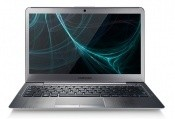 Notebooky Samsung ATIV Book 530U (NP530U3C-A06CZ) BAZÁR