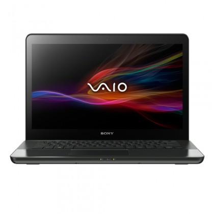 Notebooky  Sony VAIO SVF15A1Z2EB