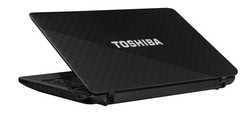 Notebooky  Toshiba L750-1L8 (PSK2YE-0HS00DCZ)