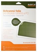 Nová fólia ALIGATOR tablet 11,1antireflexná
