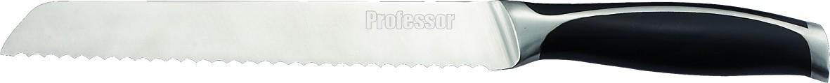 Nože Nôž Professor 621