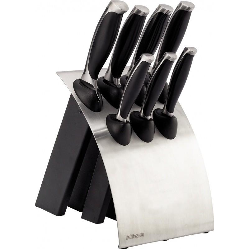 Nože Professor 1127 Sada nožov