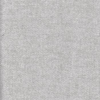 Nuuk - 3-sedák, rozkladacie (hamilton 2803)