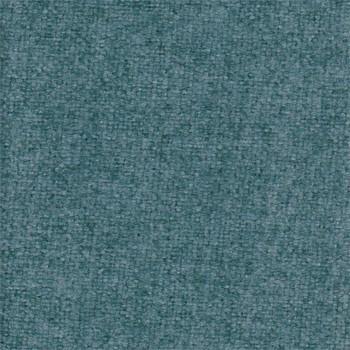 Nuuk - kreslo (hamilton 2811)