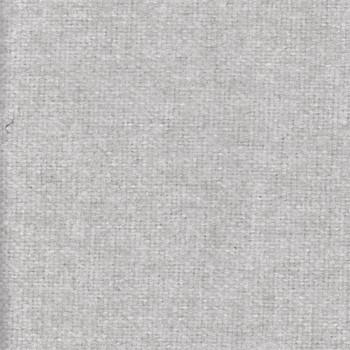 Nuuk - taburet (hamilton 2803)