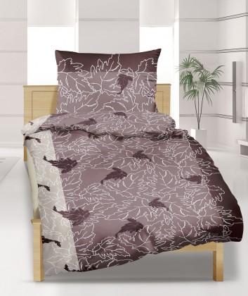Obliečka bavlna 140x200 (réva)