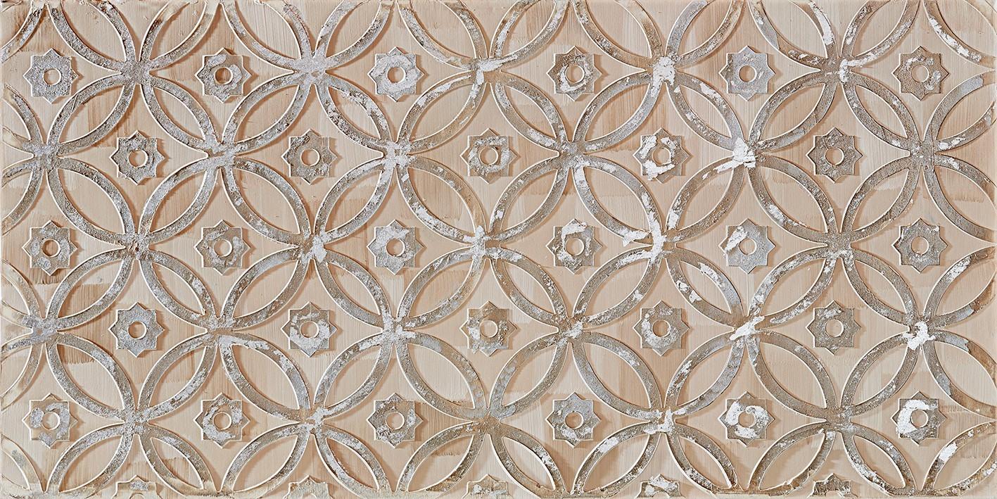 Obraz abstraktný W558, 60x120 cm
