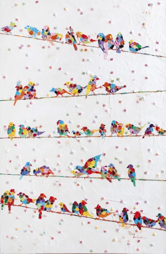 Obraz Elite Collection A103, 140x90 cm