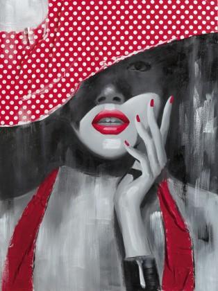 Obraz Elite Collection W514, 120x90 cm