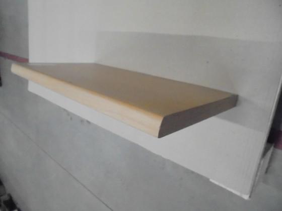 Obývacie izby ZLACNENÉ Point-typB 828(buk)