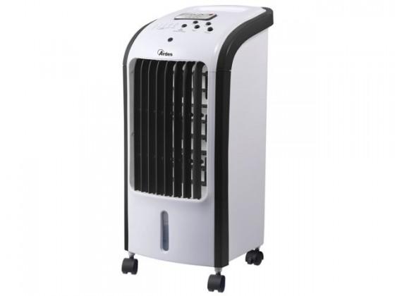 Ochladzovač vzduchu Ardes R05 POUŽITÉ, NEOPOTREBOVANÝ TOVAR