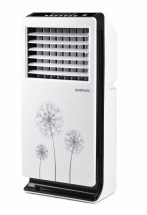 Ochladzovač vzduchu G3Ferrari G50024