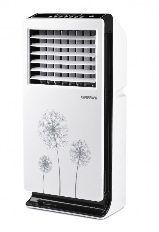 Ochladzovač vzduchu G3Ferrari G50024 POUŽITÉ, NEOPOTREBOVANÝ TOVAR