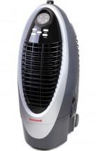 Ochladzovač vzduchu Honeywell CS10XE