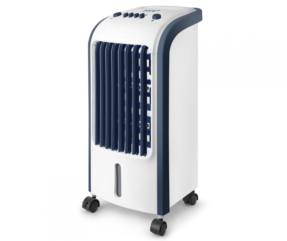 Ochladzovač vzduchu Ochladzovač Black+Decker BXAC5E