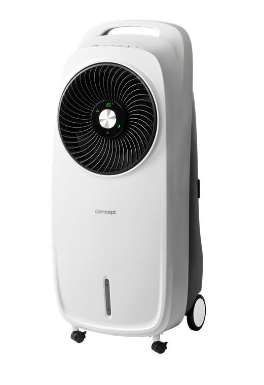 Ochladzovač vzduchu Ochladzovač vzduchu Concept OV5200