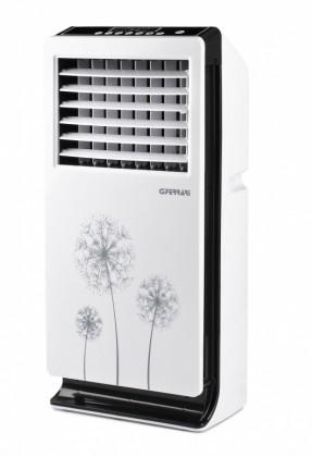 Ochladzovač vzduchu Ochladzovač vzduchu G3Ferrari G50024