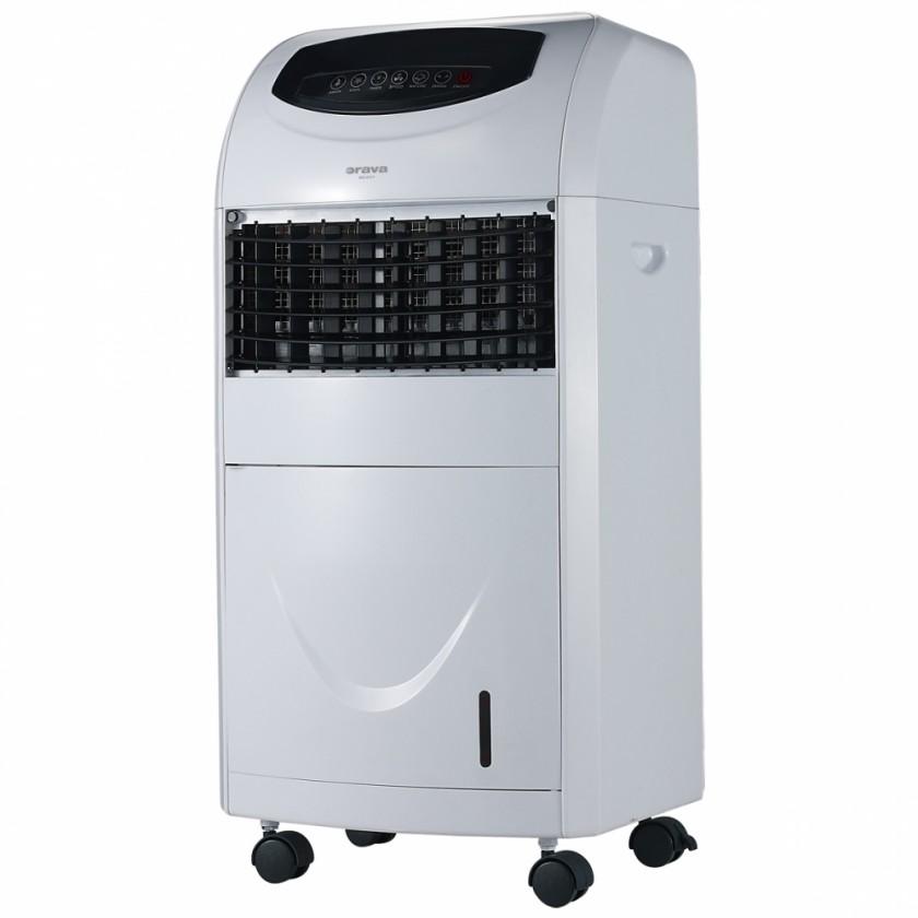 Ochladzovač vzduchu Ochladzovač vzduchu Orava AC-011