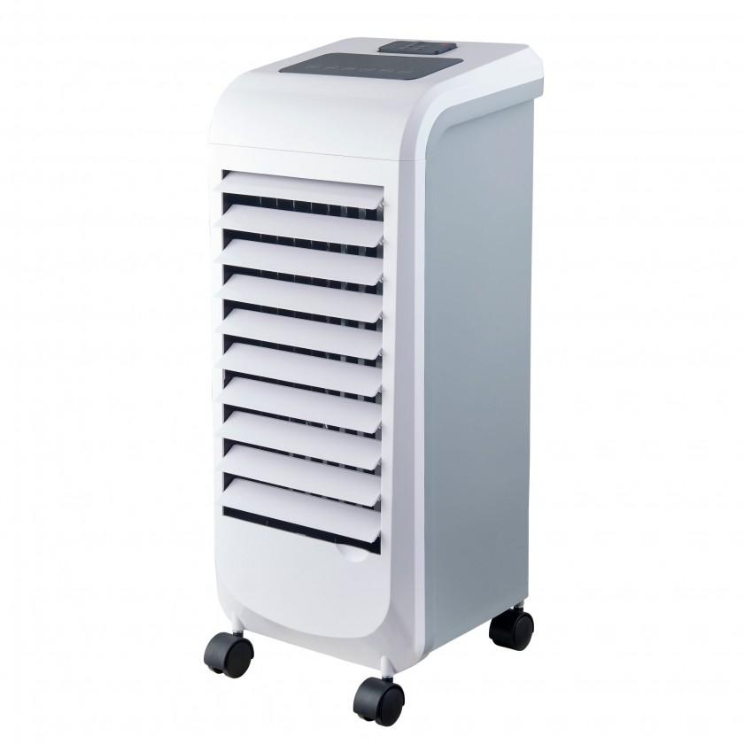 Ochladzovač vzduchu Ochlazovač vzduchu ARDESR11 POUŽITÉ, NEOPOTREBOVANÝ TOVAR