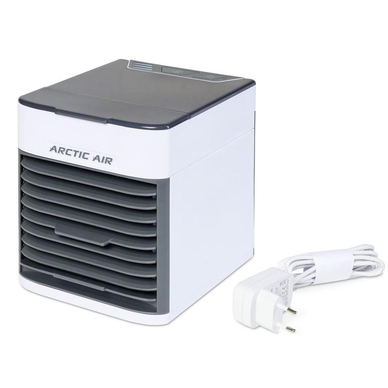 Ochladzovač vzduchu Ochlazovač vzduchu Rovus Artic Air Ultra